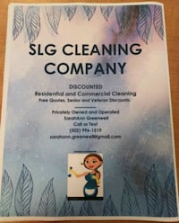 House Cleaning Discount Sale Near You! Louisville