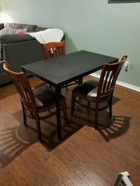 Small IKEA kitchen table  Riverview, 33578