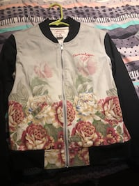 true religion jacket New York, 11226