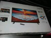 flat screen TV  475 mi