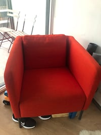 IKEA chair for sale Toronto, M5V 0M2