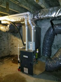 Electrical and wiring installation Philadelphia