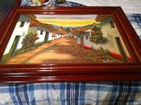 3d painting very nice Fort Myers, 33967