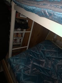 Bunk bed for sale brand new Ottawa, K1J