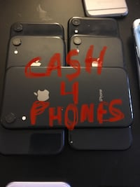 CASH FOR YOUR PHONES Falls Church, 22046