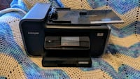 printer Warren, 48089