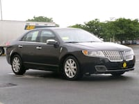 2011 Lincoln MKZ in perfect condition. Quincy