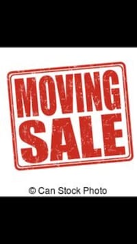 Many things for sale! Moving soon!  Beverly, 01915