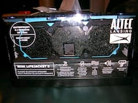 Altec lansing mini lifejacket 2 Toronto, M3L 2K8