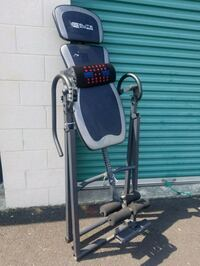 Inversion Table  Atlanta, 30344