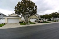 HOUSE For Rent 2BR 2BA Carlsbad