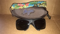 Maui Jim Sunglasses  Ventura, 93004