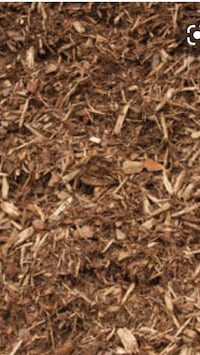 Mulch delivery ( free delivery)  Falls Church, 22042
