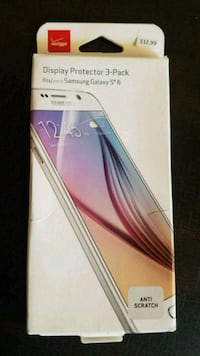 white Samsung Galaxy Note 3 Beaverton, 97006