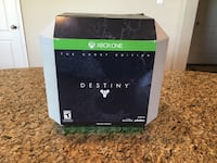 Destiny: The Ghost Edition (Xbox One) VERY LIMITED! Frisco, 75036