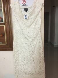 New Western wear for women from Los Angeles size S/M Bengaluru, 560097
