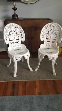 Chairs Olney, 20832