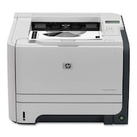 HP LaserJet P2055dn Printer - Monochrome (Open Box) 60DW Mississauga