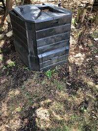 Composter  Beaconsfield