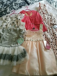 ALL NEW BABY BUNDLE