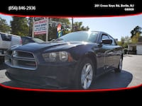 2013 Dodge Charger for sale Berlin