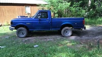 Ford - F-150 - 1987 Summerville