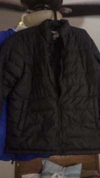 old navy womens Size small Jacket Greenville, 29617