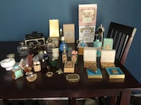 30 pieces of vintage collectibles from 60's 70's Elkhart, 46517