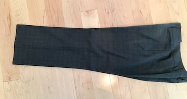 Dress pant - Size 10 - ladies