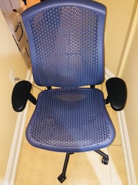Office chair  Wheaton-Glenmont