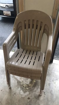 Chairs Hyattsville, 20782