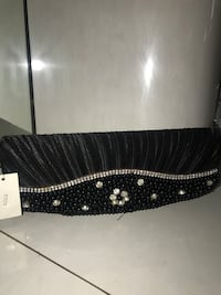 Clutch purse  Warren, 48088