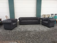 Couch set Richland, 99354