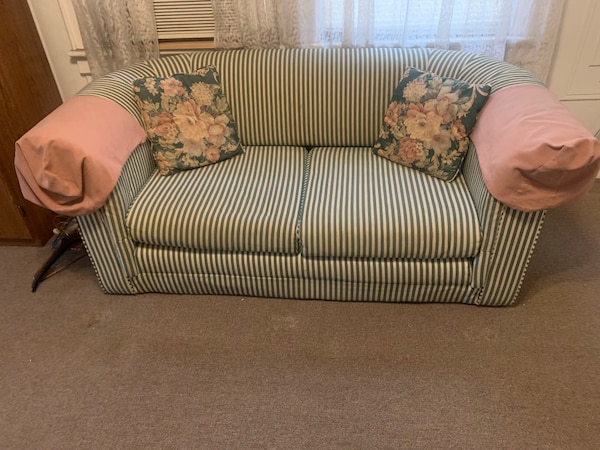 Used Couch/Sofa for sale in New York - letgo