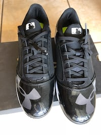 Cleats Shoes (Brand New) Avondale, 85323