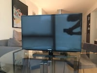Samsung LED TV UN32EH5000 32inches Washington, 20003