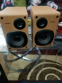 SONY SPEAKER ONLY 2.0  London, N6P 0E2