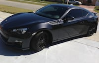 Subaru - BRZ - 2014 Fort Washington, 20744