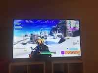 75 inch 4K RCA TV, working perfectly bought it in last March, (very huge TV) Mc Lean, 22101