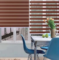 Shutters and blinds lowest price grantee get a quote from any dealer and I beat it by 10%  www.sasscoverings.com ( [PHONE NUMBER HIDDEN]