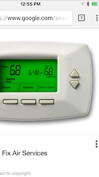 Heating and cooling Help. Will answer your questions about heating and cooling Takoma Park, 20783