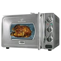 Wolfgang Puck pressure oven Mississauga, L5B