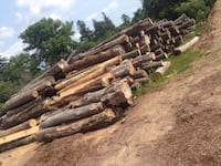 Fire wood for all $8,000 obo East Zorra-Tavistock, N0B 2R0