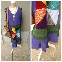 Buy the outfit...or buy separately! Kitchener, N2G 4X6