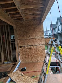 Contracting Abbotsford