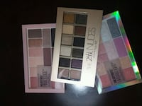 Maybelline palettes, brand new Asheville, 28805