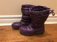 Winter boots size 13. Mississauga, L5A