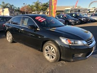 Honda - Accord - 2015 Riverside, 92505