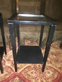 Side table  Stockbridge
