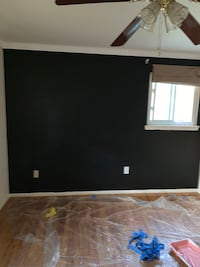 Professional painting at your service. Randallstown
